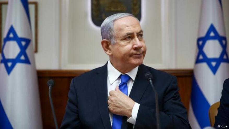 منظمة إسرائيلية: نتنياهو يخلف وعوده لأصدقائه الجدد بالخليج