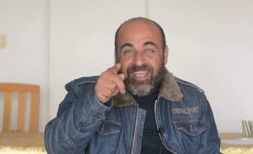"""الجبهة الشعبية تدين الاعتداء الآثم على منزل المرشح في قائمة """"الحرية والكرامة"""" نزار بنات"""