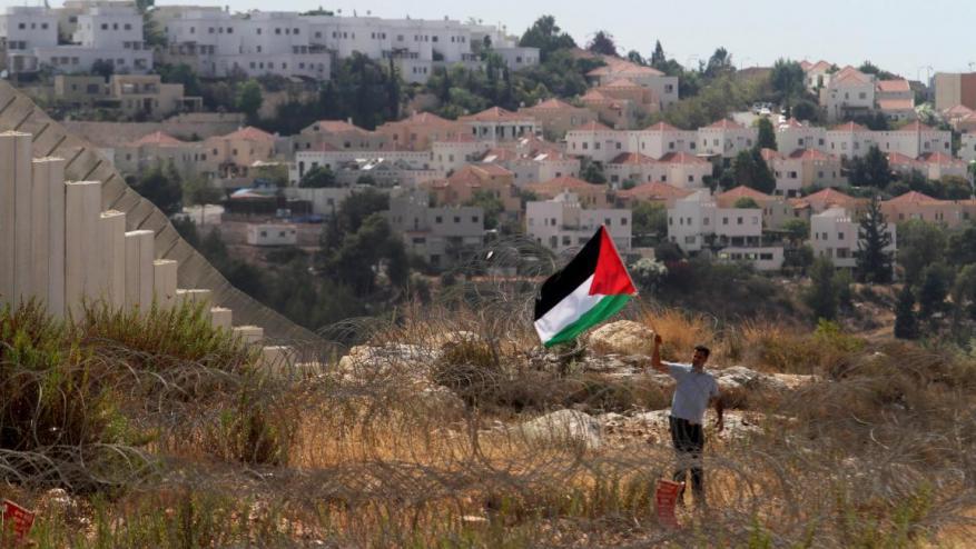 قبل تنصيب بايدن.. الاحتلال يصادق على بناء 530 وحدة استيطانية بالقدس