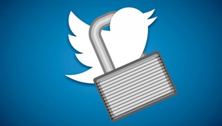 """""""تويتر"""" يغلق حسابات ناشطين إماراتيين رافضين للتطبيع مع الاحتلال"""
