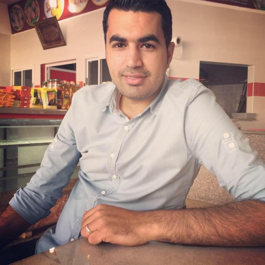الخارجية: الترتيبات جارية لنقل جثمان شهيد العالقين أبو العين من تركيا إلى غزة