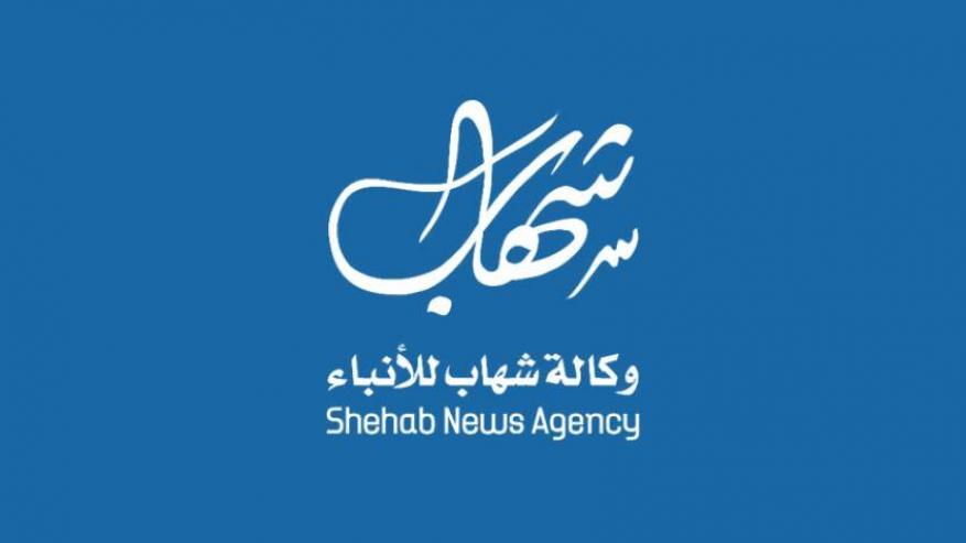 """القسام تقصف قاعدة """"رعيم"""" العسكرية وتعرض فيديو لمهاجمة مصنع الكيماويات بنير عوز"""