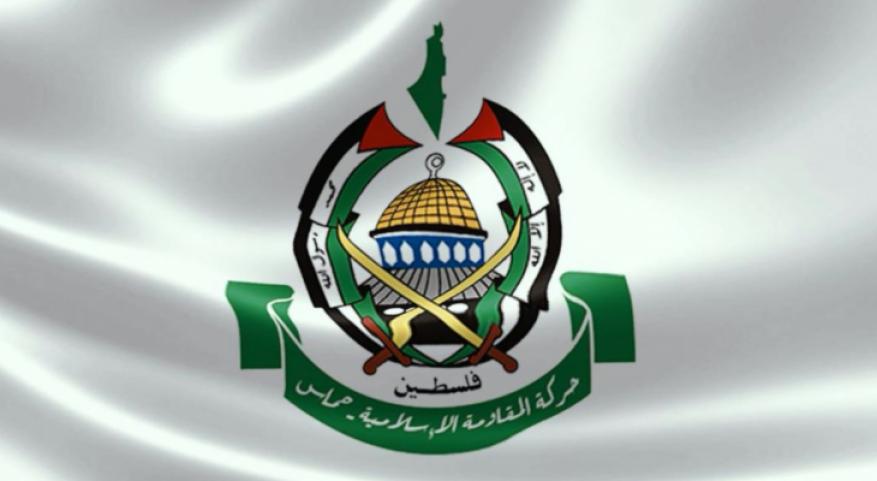 حماس تلتقي بالشعبية لبحث سبل مواجهة المخططات الإسرائيلية