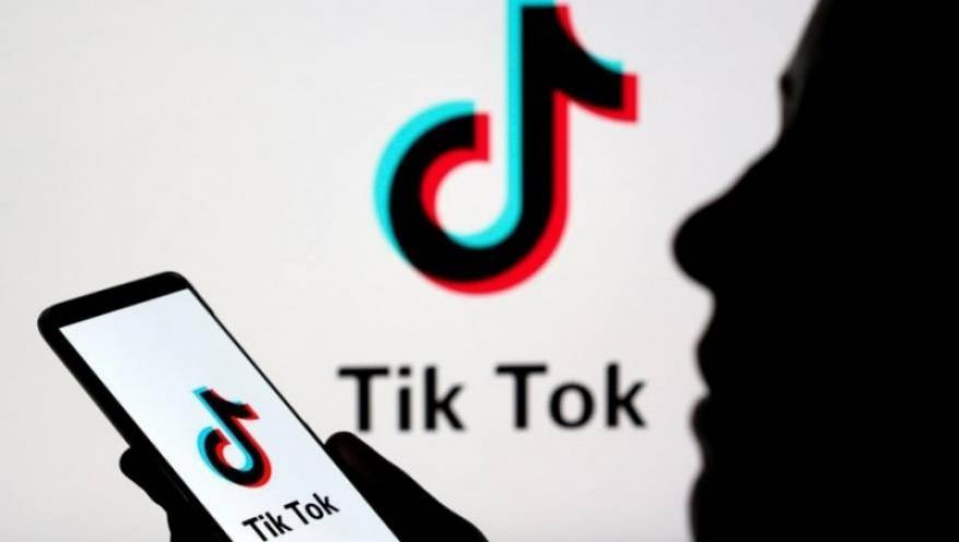 """بسبب """"محتويات لا أخلاقية"""".. باكستان تحظر تطبيق تيك توك"""