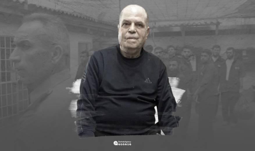 عائلة الشهيد الغرابلي ترفض تشريح جثمانه وتطالب بالإفراج عنه لدفنه