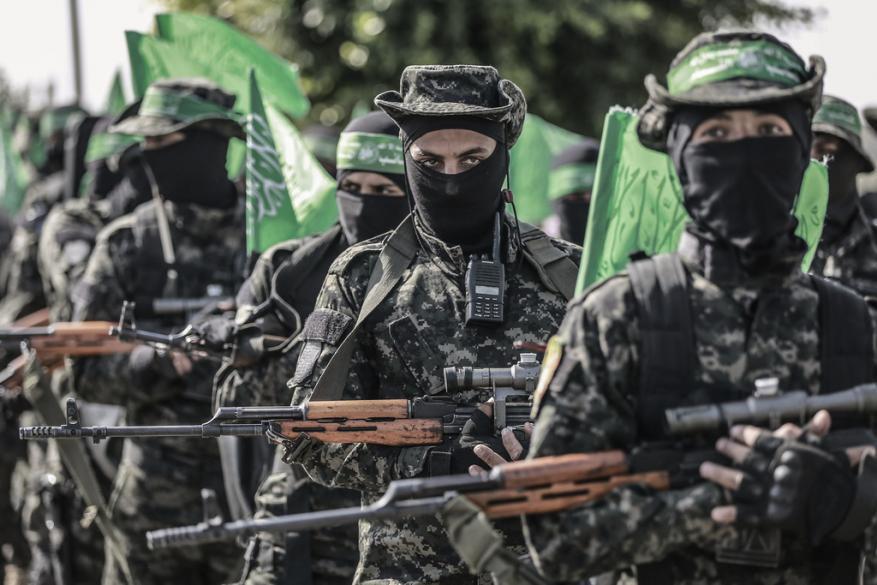 خبير عسكري اسرائيلي: فشلنا أمام حماس منذ الانسحاب من غزة