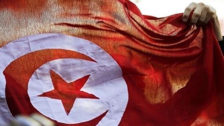"""بلغ ذروته في 2020.. موقع تونسي يكشف عن """"تطبيع اقتصادي"""" بين تونس وإسرائيل"""