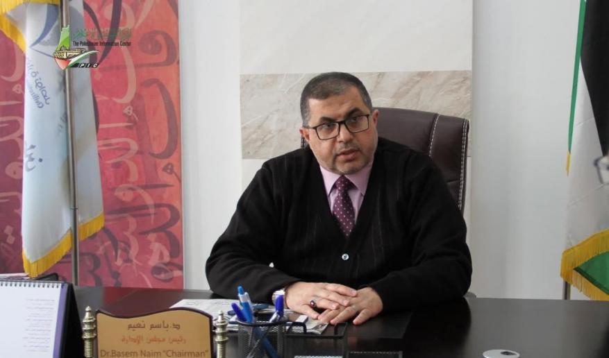 حماس: الانتقادات الأوروبية لسياسات الاحتلال خطوة مهمة