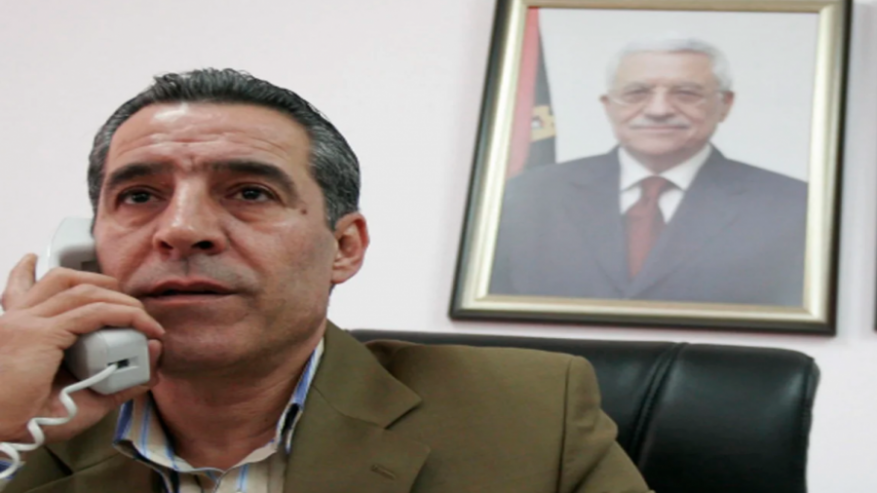 تفاصيل أول اتصال فلسطيني مع الإدارة الأمريكية الجديدة