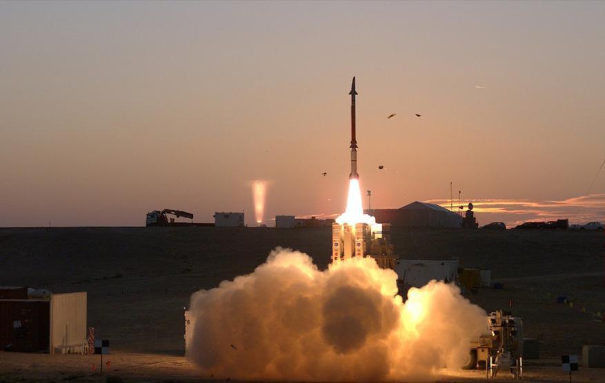 مسؤول عسكري صهيوني: لن يسود هدوء مطلق مع غزة خلال العقد المقبل