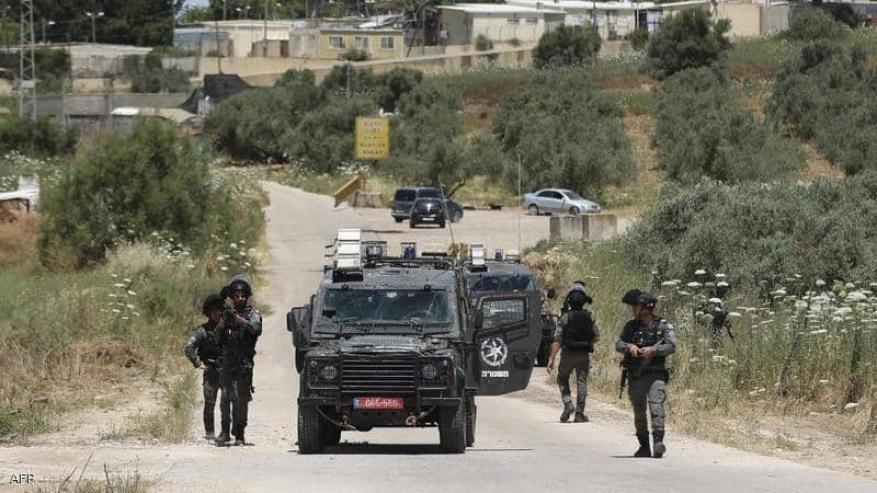 تخوف إسرائيلي على التنسيق الأمني.. كيف تابع الإعلام العبري ما حدث في جنين؟