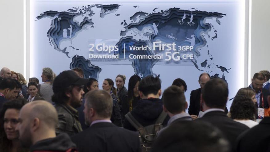 لأول مرة منذ 33 عاما.. إلغاء مؤتمر الجوال العالمي في برشلونة خوفا من كورونا