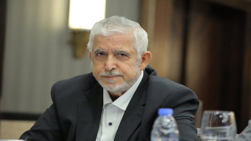 """""""العفو الدولية"""" تدعو الملك سلمان للإفراج عن الخضري ونجله"""