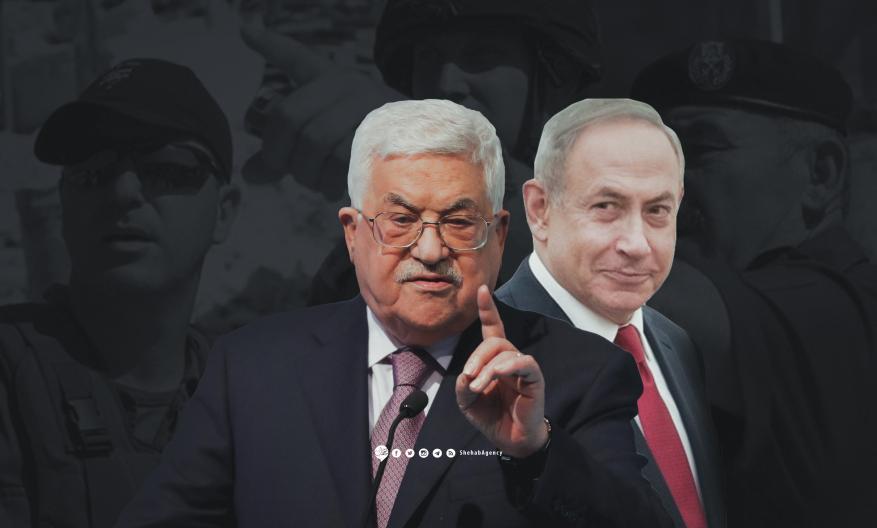 """40 يومًا على قرار عباس وقف الاتفاقيات مع """"إسرائيل"""".. ما الذي طُبق على أرض الواقع؟"""