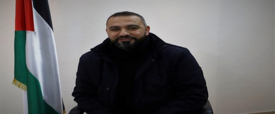 يستمر الفتان الأمني.. تفاصيل الاعتداء على مركبة رئيس قائمة انتخابية برام الله