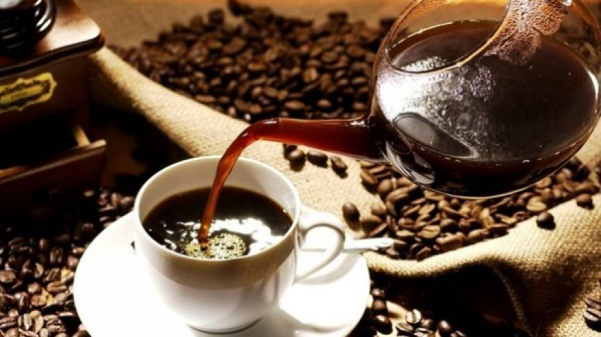 متى تحصل على نتائج عكسية من شرب القهوة