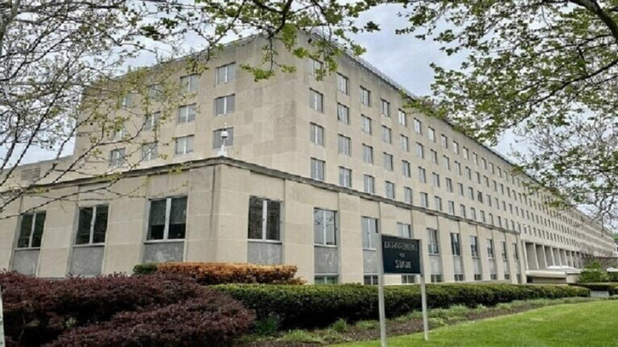 الخارجية الأمريكية: نرفض أي تدخل عسكري أجنبي في ليبيا