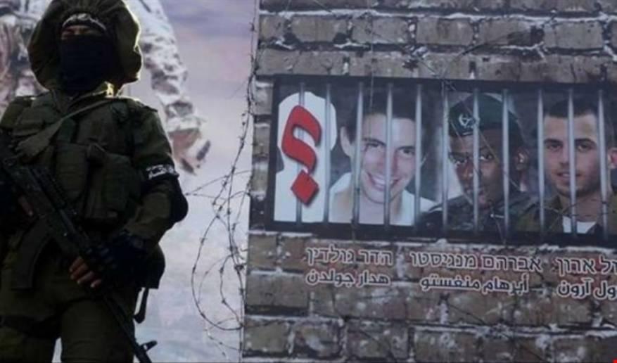 حماس: الكرة الآن في ملعب الاحتلال بأن يتخذ خطوات عملية في ملف الأسرى