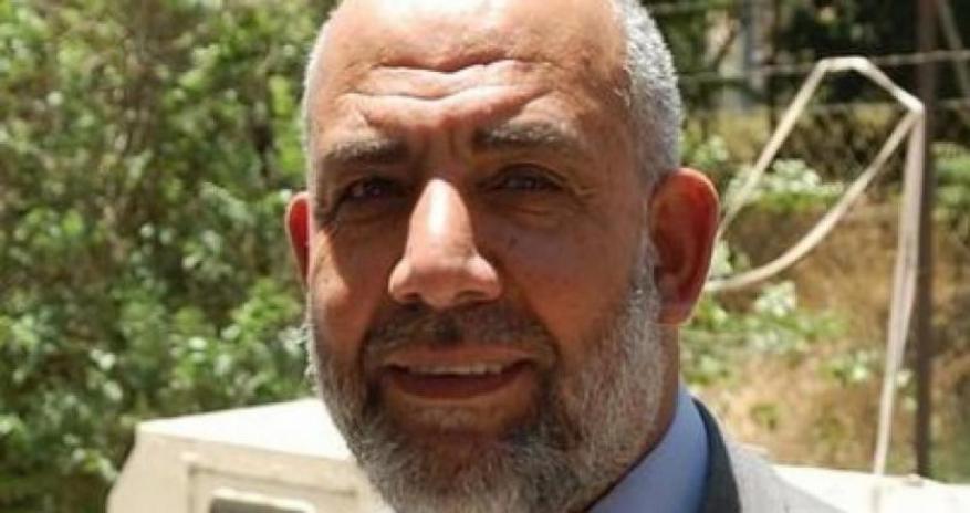 الاحتلال يعتقل شابا ويبعد الشيخ ناجح بكيرات عن الأقصى