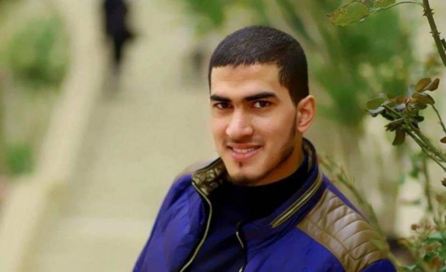 فلسطين تحصد المركز الـ3 بمسابقة حفظ القرآن الكريم وتجويده