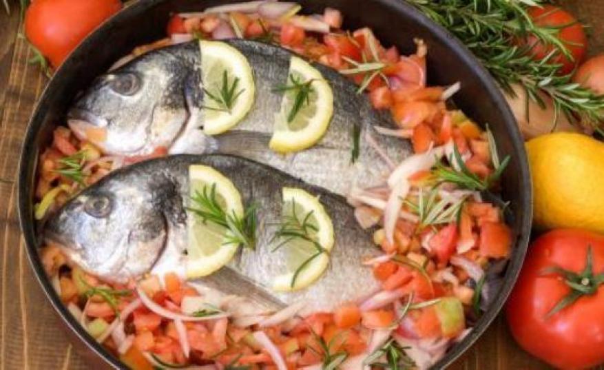 تعرف على 7 أطعمة لا تتسبب في زيادة الوزن مهما تناولتها بأي كمية