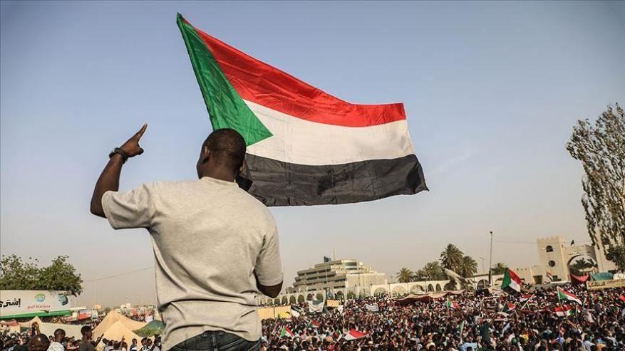 السودان: فتوى تحرم التطبيع مع الاحتلال بكل المجالات