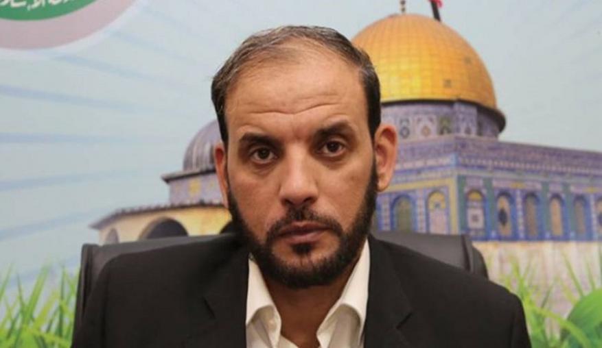 بدران: هذا الهدف من لقاء إسطنبول بين حماس وفتح