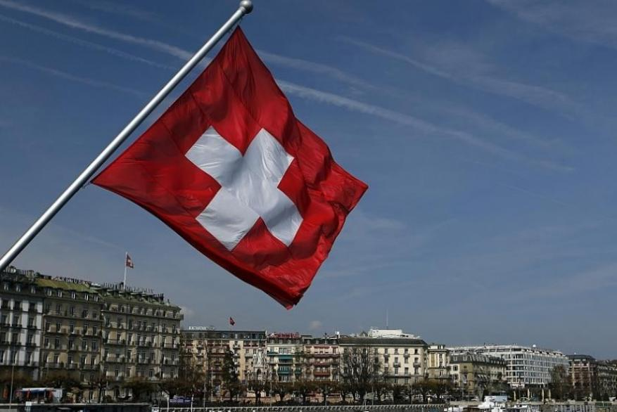 """يسرائيل هيوم: سويسرا تمول بشكل مباشر إجراءات قانونية ضد """"إسرائيل"""""""
