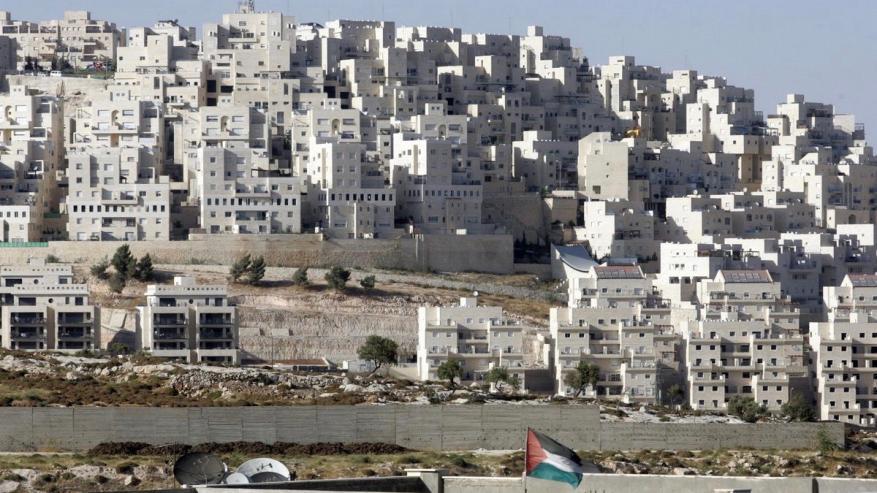 بعد الاتفاقيات مع الإمارات والبحرين.. الاحتلال يصادق على 5400 وحدة استيطانية بيومين