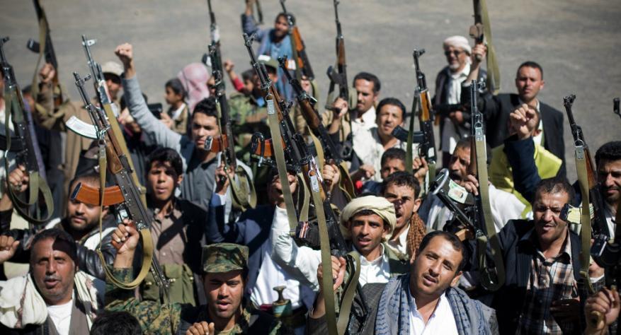 بعد فيديو قصف المطار.. رسالة تهديد جديدة من الحوثيين للإمارات