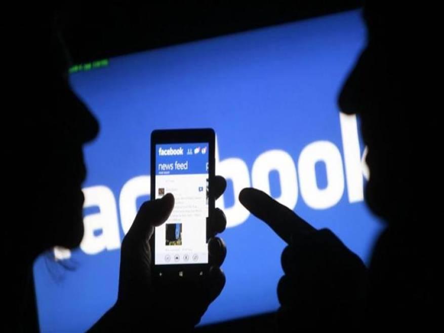 """""""مشكلة فنية"""" تعطل خدمات فيسبوك بأرجاء العالم"""