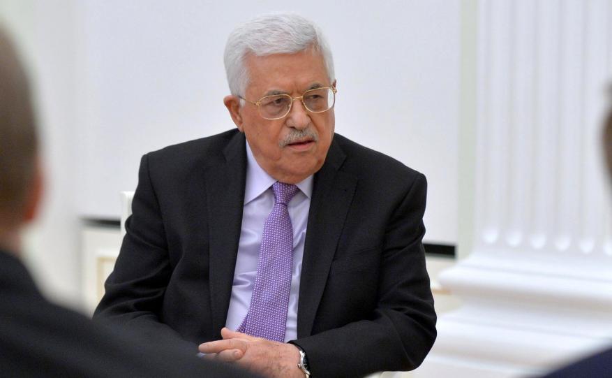 """""""الشعبية"""" تحذر من أي إجراءات جديدة من السلطة ضد قطاع غزة"""