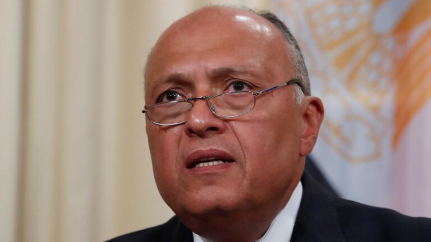 """مصر تحذر من تأثير """"سد النهضة"""" على استقرار المنطقة"""
