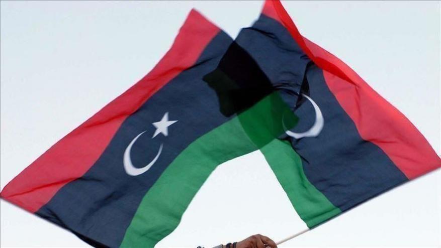 طرابلس.. مباحثات ليبية تركية حول مسارات الحل السياسي