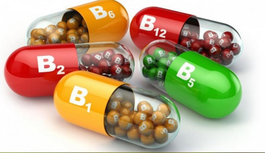 مخاطر تناول الفيتامينات بكثرة
