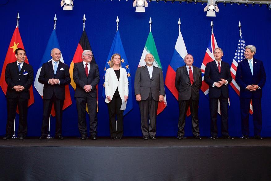 الاتفاق النووي الإيراني وعودة التصعيد