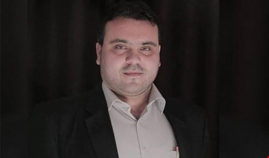 حماس: الوفد المصري والسفير القطري يزوران غزة خلال الأيام المقبلة