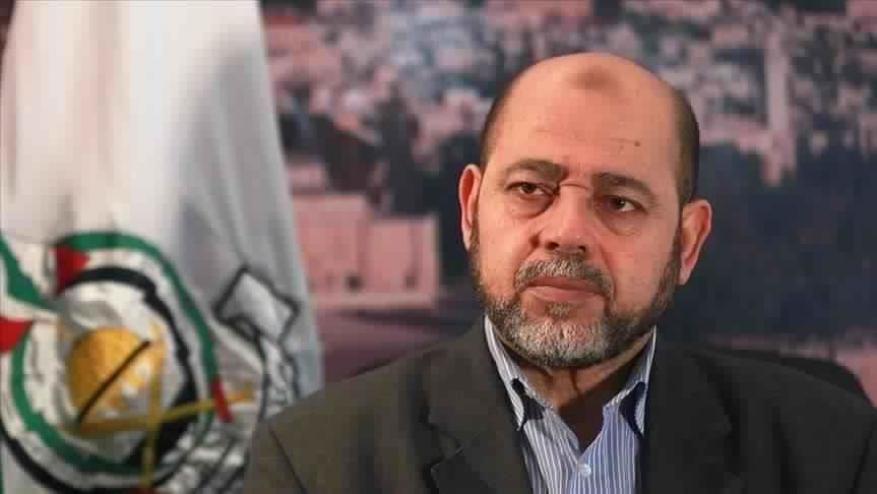 """أبو مرزوق: الخلافات الداخلية في """"إسرائيل"""" يمكن أن تسفر عدواناً خارجياً"""