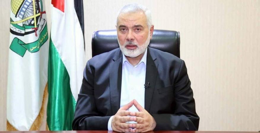 حماس ترفض عرضا دوليا ورشوة مالية بـ 15 مليار دولار لتفكيك بنية المقاومة وفصل غزة عن فلسطين