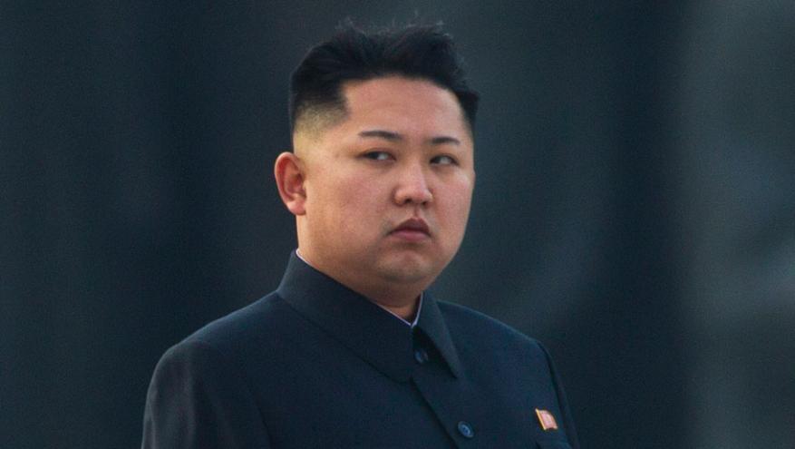 """زعيم كوريا الشمالية """"يختفي مجددا"""""""