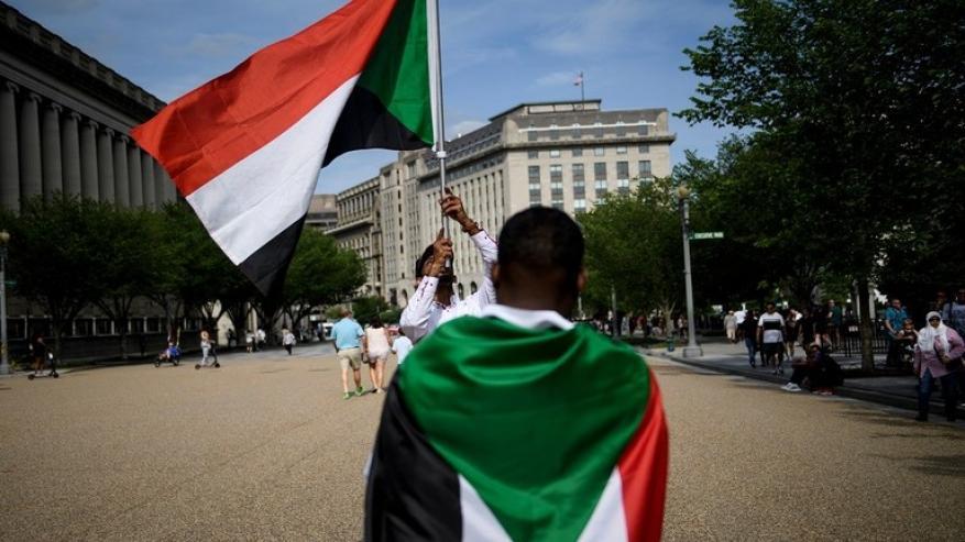 المبعوث الإثيوبي: الأطراف السودانية توافق على مواصلة المفاوضات بعد تعليق العصيان المدني