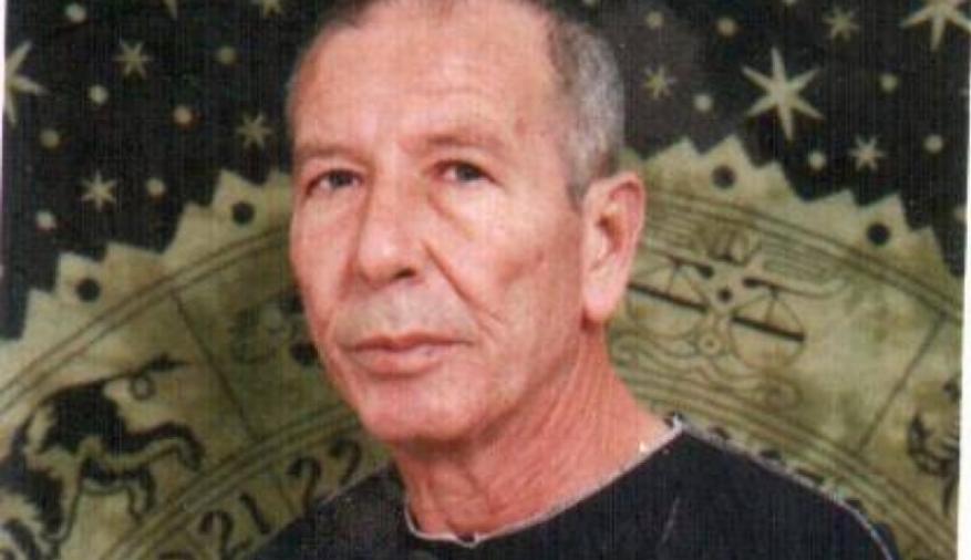 هيئة الأسرى تحمل الاحتلال المسؤولية عن صحة الأسير السبعيني موفق عروق