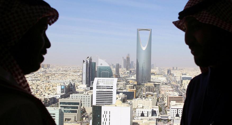 """رغم استمرار الأزمة.. السعودية تشهد """"العرض الكبير"""" خلال أيام"""
