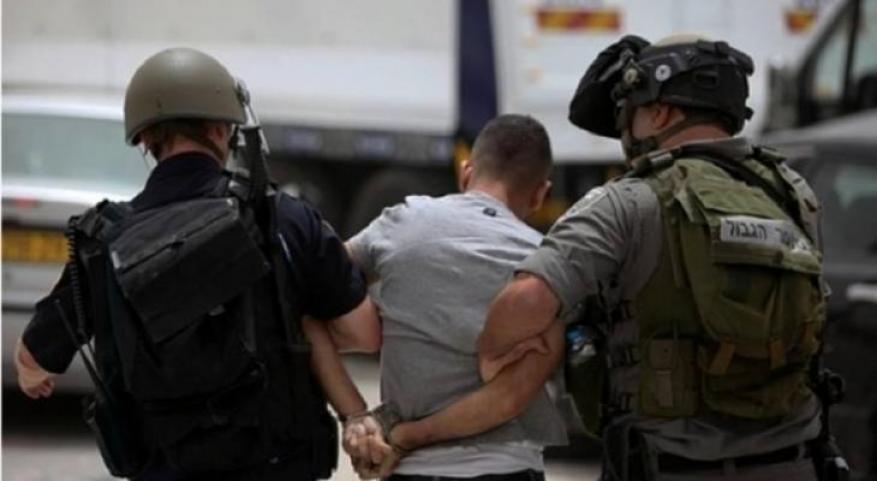 الاحتلال يمدد اعتقال فتى من جنين للمرة الـ18