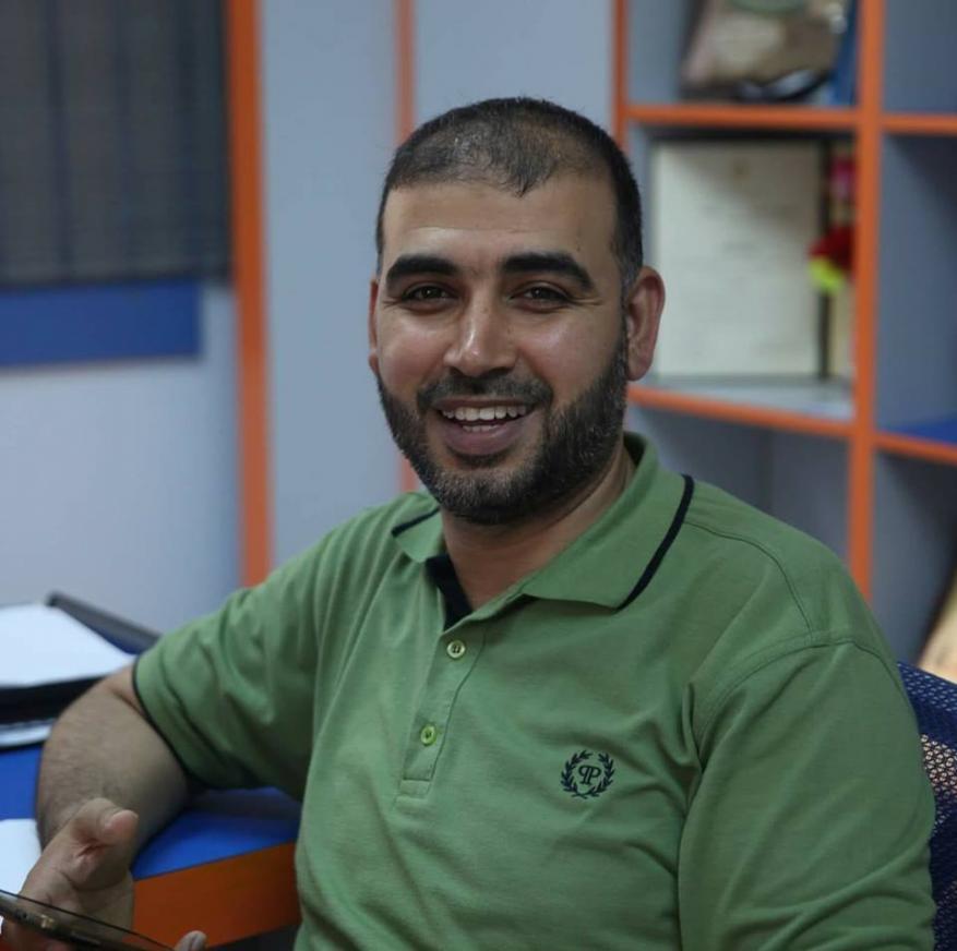 إعلان للشعب  .. الأجهزة الأمنية تُفشِل المُخطط الأكبر ضد غزة