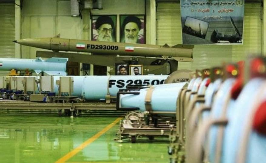 """قناة كان: روسيا ستزود إيران بقمر صناعي يمكنه التجسس على """"إسرائيل"""""""