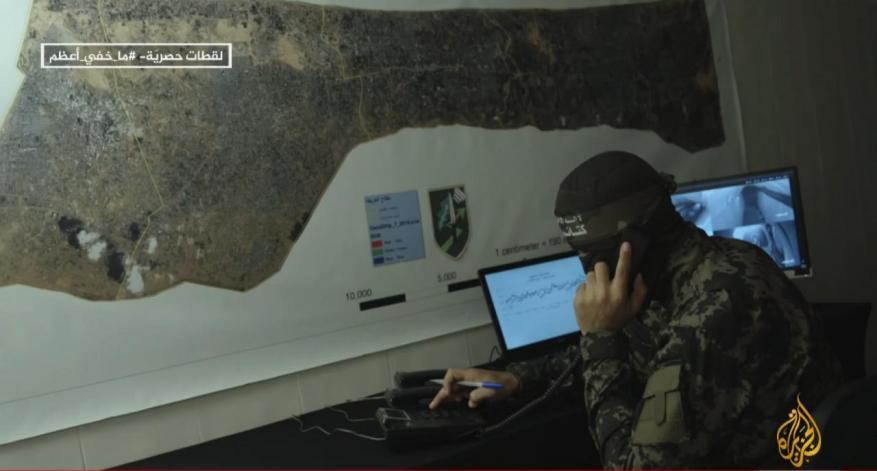 مراسل عسكري إسرائيلي: أضرار هائلة وكواليس ما جرى ليلة بث تحقيق الجزيرة حول القوة الإسرائيلية الخاصة