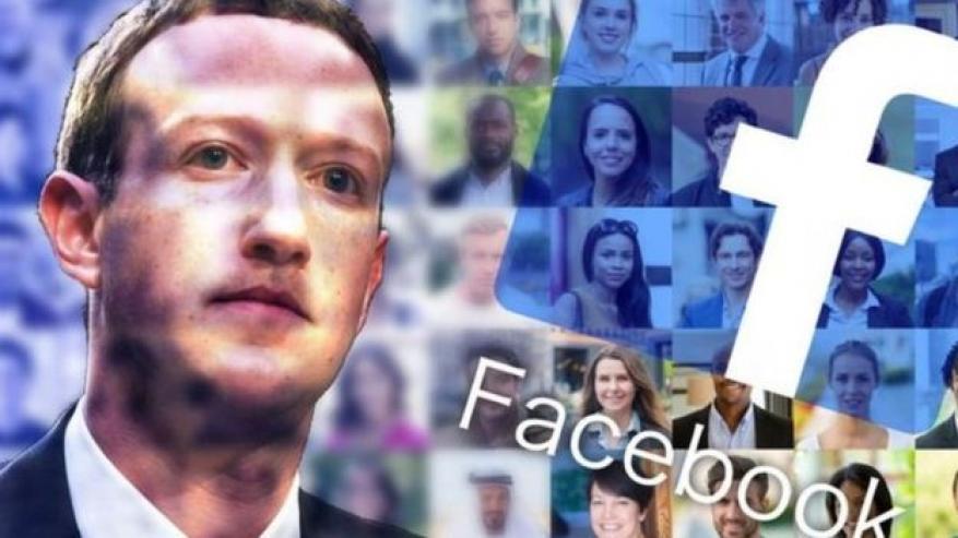 """عاصفة جديدة تهدده.. تحقيق جنائي مع """"فيسبوك"""" بتهمة انتهاك خصوصية المستخدمين"""