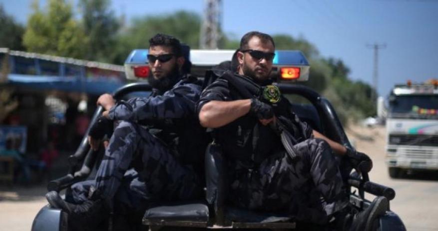 المحكمة العسكرية تُمهل ثلاثة متهمين عشرة أيام لتسليم أنفسهم
