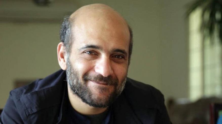 """""""قامر بأموال الفلسطينيين لصالح الإخوان"""".. حبس نجل نبيل شعث 15 يومًا بمصر"""